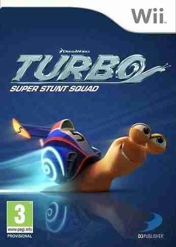 Descargar Turbo Super Stunt Squad [MULTI3][USA][KDZ] por Torrent